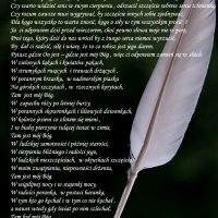 poema_1