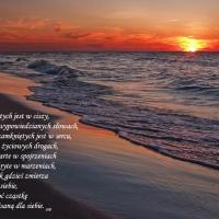 poema_2
