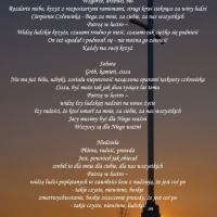poema_3