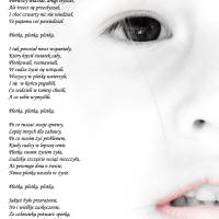 poema_4