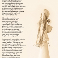 poema_5