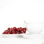 white_03