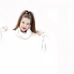 white_10